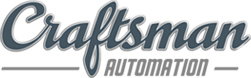 Craftsman Automation